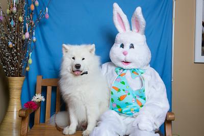 BVH-Easter_0006
