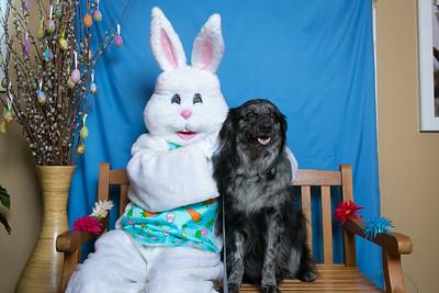 BVH-Easter_0019