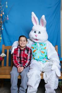 BVH-Easter_0003