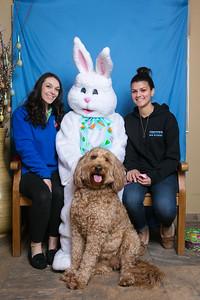 BVH-Easter_0026