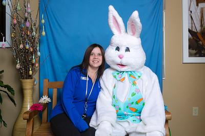 BVH-Easter_0048