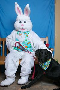BVH-Easter_0046