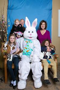 BVH-Easter_0025