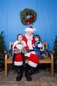 BVH_Santa16_018