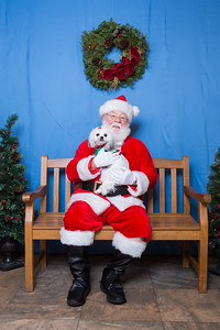 BVH_Santa16_040