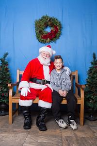BVH_Santa16_027