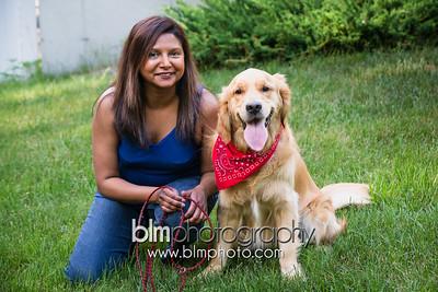 Rachel-Luke-Pet-Photos - 06-14-2015 - ©BLM Photography 2015