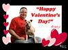 Avery Valentines 4x6