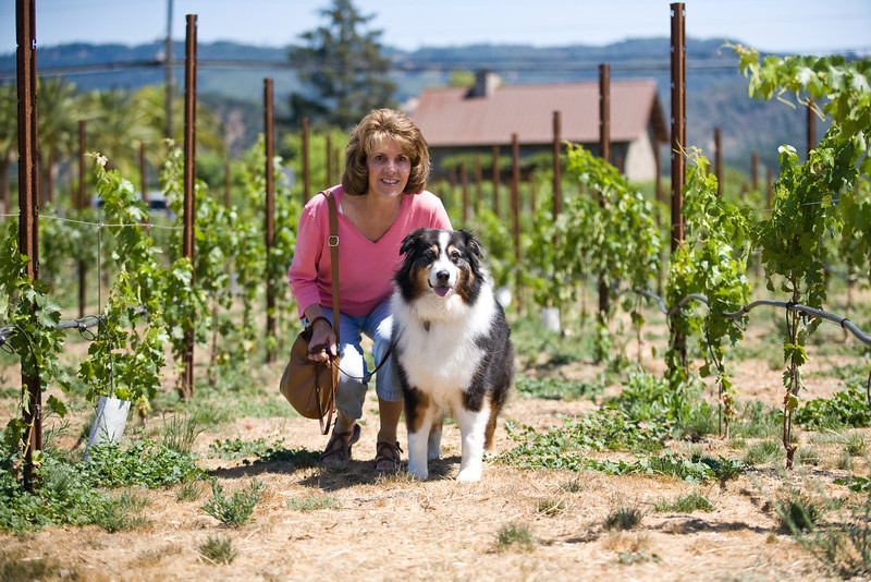 canine+wines_15