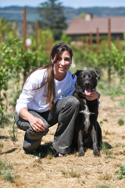 canine+wines_41