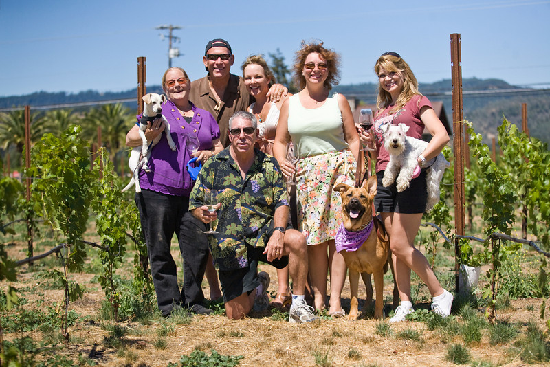 canine+wines_40