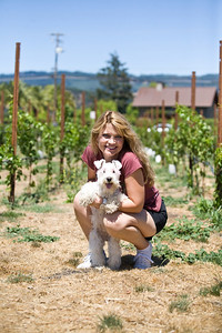 canine+wines_39