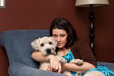 Nikki And Chloe 5/13/2010