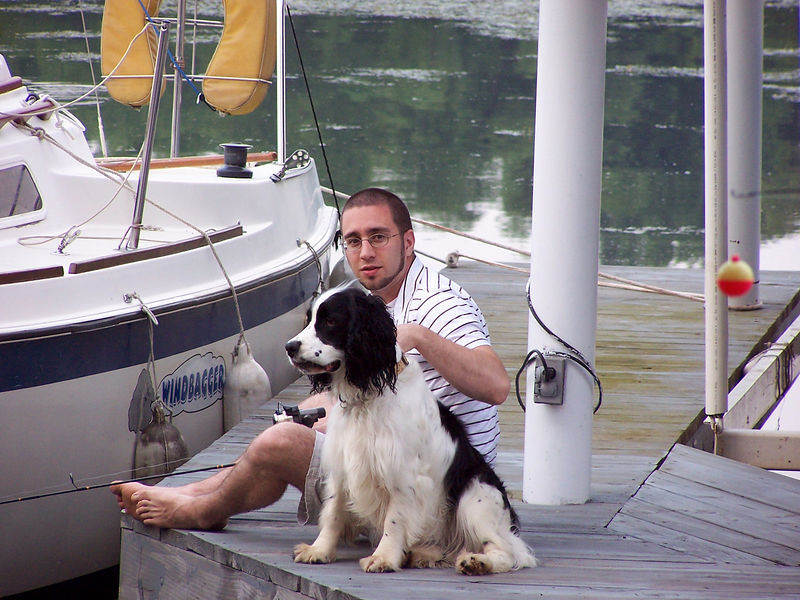 2005_6_12_Jens_Cottage_002