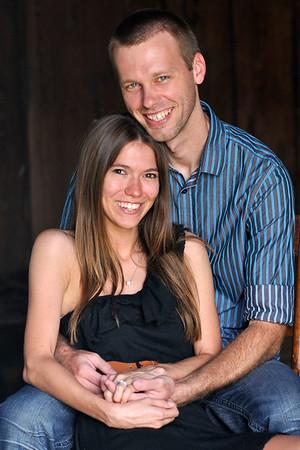 6 20 13 JW, Lindsey engagement B 174