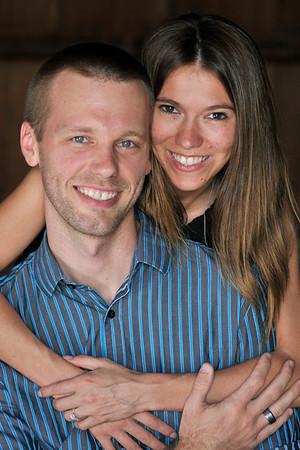 6 20 13 JW, Lindsey engagement A 143