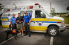DrLight & Med Fleet Friends,  Annual 5K Walk for Gulfside Hospice,   03377