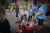 DrLight & Friends, 5K Walk for Gulfside Hospice,  DSC03259