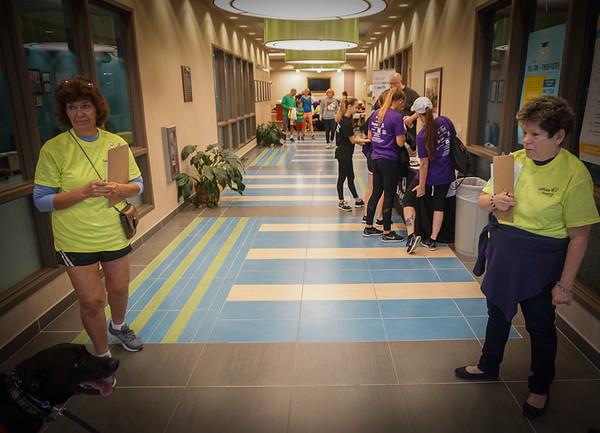 DrLight & Friends, Annual 5K Walk for Gulfside Hospice,  Rasmussen College,  11 06 2016,  03256