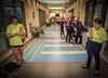 DrLight & Friends, Annual 5K Walk for Gulfside Hospice,  Rasmussen College,   03256