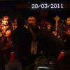 Forbach (20/03/2011)