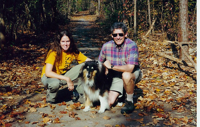 Catherine, Duchess, Ed in Duke Forest