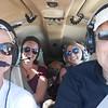 Skylar, Rachel , Jorgi & Mike