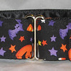 """Jacks and Bats1 1/2"""" wide (OUT OF STOCK)"""