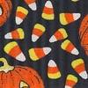 Jacks and Candy Corn