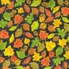 Mini Leaves