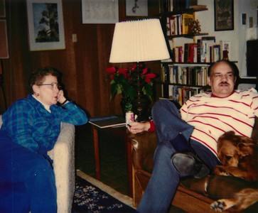 1988 Dec_04