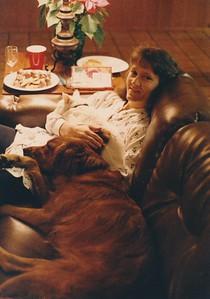 1988 Honey 14