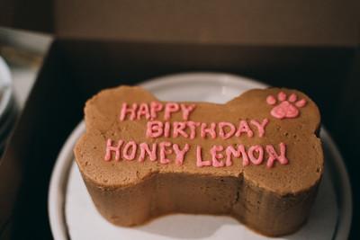 honeylemonsb-day-2