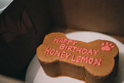 honeylemonsb-day