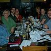 POOP Meeting, 02/10/2011