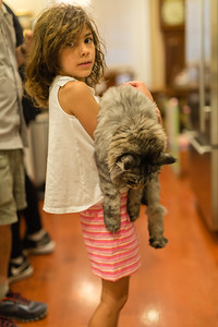 20170820_Lila Holding Chloe_0005