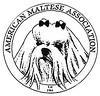 AMA Logo...