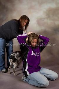 Meredith & Harley_120311_0031