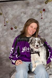 Meredith & Harley_120311_0008