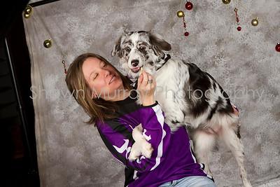 Meredith & Harley_120311_0014
