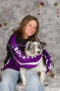 Meredith & Harley_120311_0010