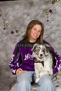 Meredith & Harley_120311_0007