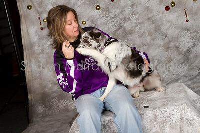 Meredith & Harley_120311_0013
