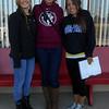Taylor, Savannah, Katie in Geneva, AL