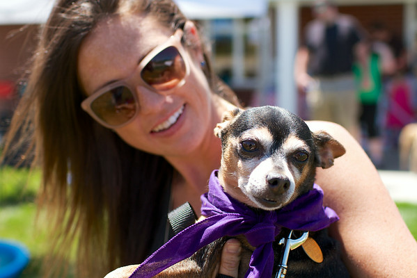 Redstone Adoption Event 30