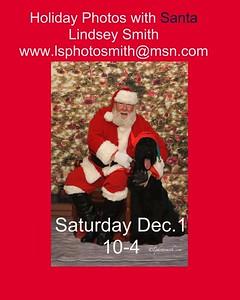 Santa poster-001