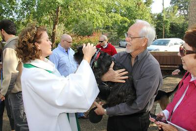 IMG_7420jcarrington stp 12 pet blessing