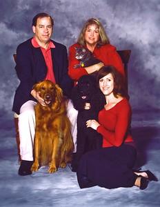 SMS Family 2006