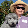 #223<br /> Owners: Roger and Susan Shaw<br /> Dog: Jack<br /> Category: Miniature<br /> Criteria: Most Outstanding Au Natural