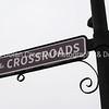 DSC_7320-Crossroads sign